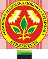 pmhz.pl Logo